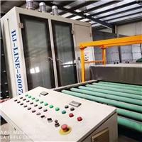 汉东高速玻璃清洗机,北京合众创鑫自动化设备有限公司 ,玻璃生产设备,发货区:北京 北京 北京市,有效期至:2020-01-10, 最小起订:1,产品型号: