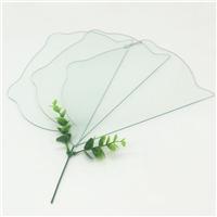 全CNC打造猫状式钢化玻璃 颗粒度均匀钢化玻璃加工,深圳市诚隆玻璃有限公司,家电玻璃,发货区:广东 深圳 宝安区,有效期至:2020-10-08, 最小起订:100,产品型号: