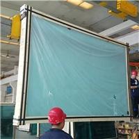 埃玛玻璃出口平台能做什么?