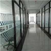 东营隔断玻璃贴膜/东营磨砂膜/东营家具膜
