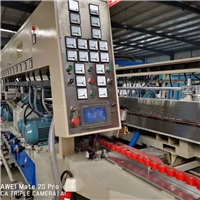 高力威精磨双边机,北京合众创鑫自动化设备有限公司 ,玻璃生产设备,发货区:北京 北京 北京市,有效期至:2020-01-12, 最小起订:1,产品型号: