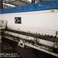 北玻小玻璃钢化炉,北京合众创鑫自动化设备有限公司 ,玻璃生产设备,发货区:北京 北京 北京市,有效期至:2020-02-04, 最小起订:1,产品型号: