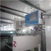 台湾双头全自动钻孔机,北京合众创鑫自动化设备有限公司 ,玻璃生产设备,发货区:北京 北京 北京市,有效期至:2020-02-04, 最小起订:1,产品型号: