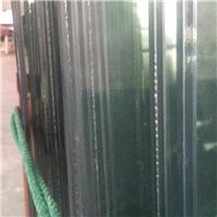 湖州德清电子商务园 6+PVB+6双钢夹层,浙江泰铭玻璃科技有限公司,建筑玻璃,发货区:浙江 杭州 余杭区,有效期至:2020-06-06, 最小起订:1,产品型号: