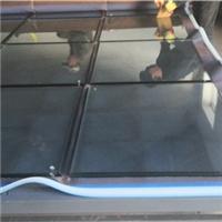 日照众科干法夹胶炉,建筑玻璃夹胶炉