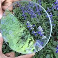 淡绿色圆形高透AR玻璃 超强厚度AR玻璃您的理想选择,深圳市诚隆玻璃有限公司,家具玻璃,发货区:广东 深圳 宝安区,有效期至:2021-09-07, 最小起订:100,产品型号: