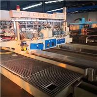 高力威精磨双边磨,北京合众创鑫自动化设备有限公司 ,玻璃生产设备,发货区:北京 北京 北京市,有效期至:2020-02-04, 最小起订:1,产品型号: