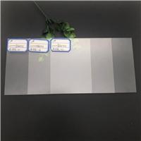 不影响透光率的AG玻璃 1.1mmAG玻璃,东莞市旭鹏玻璃有限公司,家电玻璃,发货区:广东 东莞 东莞市,有效期至:2020-02-23, 最小起订:5,产品型号:
