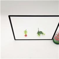 灯箱面板钢化玻璃 丝印网点状钢化玻璃,东莞市旭鹏玻璃有限公司,家电玻璃,发货区:广东 东莞 东莞市,有效期至:2020-02-24, 最小起订:5,产品型号: