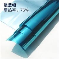 湘潭大自然本地上门建筑玻璃贴膜成批出售