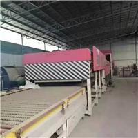 洛阳港信钢化炉,北京合众创鑫自动化设备有限公司 ,玻璃生产设备,发货区:北京 北京 北京市,有效期至:2020-02-10, 最小起订:1,产品型号: