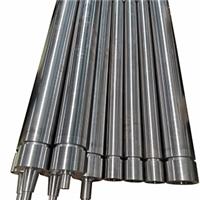 供应玻璃机械传送钢棍