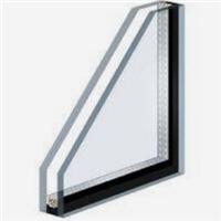 LOW-E,弯钢,夹胶,中空,福建南平荣坤钢化玻璃有限公司,建筑玻璃,发货区:福建 南平 延平区,有效期至:2020-06-18, 最小起订:200,产品型号: