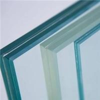 夹胶玻璃,夹层玻璃,福建南平荣坤钢化玻璃有限公司,建筑玻璃,发货区:福建 南平 延平区,有效期至:2020-06-18, 最小起订:200,产品型号: