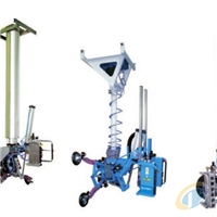 百超玻璃機械 搬運設備HANDLING