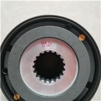 科尼起重机变频器D2L011FP50A0N