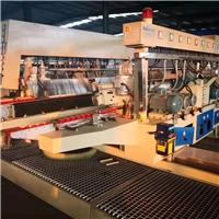 高力威精磨玻璃双边磨,北京合众创鑫自动化设备有限公司 ,玻璃生产设备,发货区:北京 北京 北京市,有效期至:2020-02-01, 最小起订:1,产品型号: