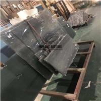 广东丝网屏蔽玻璃加工厂家,佛山驰金玻璃科技有限公司,建筑玻璃,发货区:广东 佛山 南海区,有效期至:2021-07-01, 最小起订:1,产品型号: