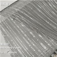 厂家直销供应夹胶夹丝材料,广州斯派迪建材有限公司,化工原料、辅料,发货区:广东 广州 增城市,有效期至:2020-10-25, 最小起订:1,产品型号: