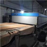 洛阳北玻水平玻璃钢化炉,北京合众创鑫自动化设备有限公司 ,玻璃生产设备,发货区:北京 北京 北京市,有效期至:2020-02-10, 最小起订:1,产品型号: