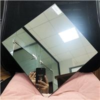 单向透视玻璃 从外面看不见里面的镀膜玻璃,东莞市旭鹏玻璃有限公司,家电玻璃,发货区:广东 东莞 东莞市,有效期至:2020-02-23, 最小起订:5,产品型号: