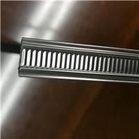 中空玻璃用暖边条节能环保价格优惠,济南冠辉铝材有限公司,建筑玻璃,发货区:山东 济南 历城区,有效期至:2020-02-11, 最小起订:1000,产品型号: