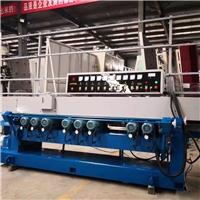 亿海9头261B玻璃斜边机,北京合众创鑫自动化设备有限公司 ,玻璃生产设备,发货区:北京 北京 北京市,有效期至:2020-02-12, 最小起订:1,产品型号: