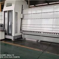 北京格拉斯曼立式加工中心,北京合众创鑫自动化设备有限公司 ,玻璃生产设备,发货区:北京 北京 北京市,有效期至:2020-02-12, 最小起订:1,产品型号: