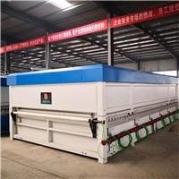 北玻2440*4200上部对流玻璃钢化炉,北京合众创鑫自动化设备有限公司 ,玻璃生产设备,发货区:北京 北京 北京市,有效期至:2020-02-12, 最小起订:1,产品型号: