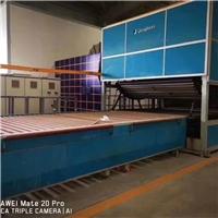 杭州精工平弯上下对流钢化炉,北京合众创鑫自动化设备有限公司 ,玻璃生产设备,发货区:北京 北京 北京市,有效期至:2020-02-12, 最小起订:1,产品型号: