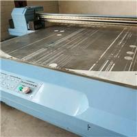 迈创二手理光UV平板打印机多少钱