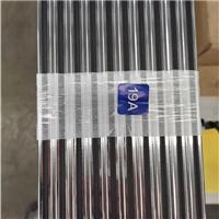 南京南油玻纤增强复合材料非金属刚性暖边条