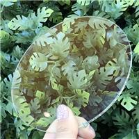 活力通透AR玻璃 郑州高清成像单双面AR玻璃