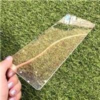 诚隆AR玻璃 予你每片AR高透好玻璃 深圳AR玻璃,深圳市诚隆玻璃有限公司,家电玻璃,发货区:广东 深圳 宝安区,有效期至:2020-10-07, 最小起订:50,产品型号: