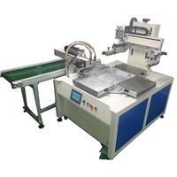 佛山丝印机丝网印刷机厂家