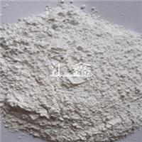 厂家300-2500目 重质碳酸钙