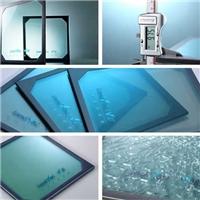 如何辨别双层真空玻璃 真空玻璃能隔离噪音吗?