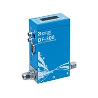 DF-300C系列 质量流量控制器