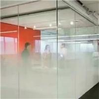 UV渐变贴膜淋浴房系列,广州斯派迪建材有限公司,化工原料、辅料,发货区:广东 广州 增城市,有效期至:2020-10-25, 最小起订:1,产品型号:
