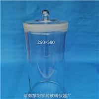 供应标本瓶(样品瓶)300*600 材料高硼硅宇润玻璃,祁阳宇润玻璃仪器有限公司,玻璃制品,发货区:湖南 永州 祁阳县,有效期至:2020-12-28, 最小起订:1,产品型号: