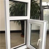 钢质非隔热防火窗