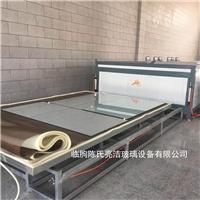 沧州夹胶炉设备厂家