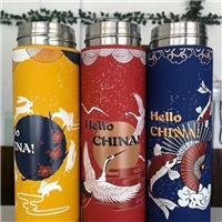 如何直接在酒瓶上打印3D浮雕图案,广州市傲彩科技有限公司,玻璃制品,发货区:广东 广州 番禺区,有效期至:2020-05-28, 最小起订:1,产品型号: