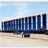 荆州石油油田通用皮带式抽油机