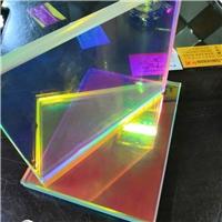 光電玻璃    調光玻璃