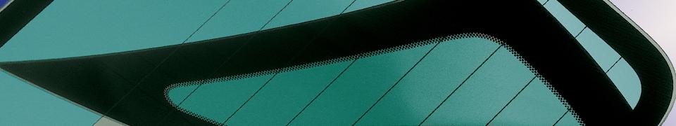 水性导电银浆,厦门翰森达电子科技有限公司,化工原料、辅料,发货区:福建 厦门 同安区,有效期至:2021-03-26, 最小起订:10,产品型号: