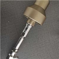非常高壓數控水刀配件水切割零件供應商