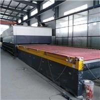 兰迪上部对流钢化炉,北京合众创鑫自动化设备有限公司 ,玻璃生产设备,发货区:北京 北京 北京市,有效期至:2021-03-04, 最小起订:1,产品型号: