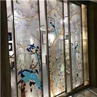 你一定得知道,装饰玻璃打印机  浮雕玻璃打印机,广州市傲彩科技有限公司,家电玻璃,发货区:广东 广州 番禺区,有效期至:2021-03-24, 最小起订:1,产品型号: