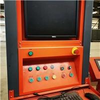 迪赛全自动玻璃切割机,北京合众创鑫自动化设备有限公司 ,玻璃生产设备,发货区:北京 北京 北京市,有效期至:2021-03-04, 最小起订:1,产品型号: